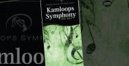 Symphony 2011/2012