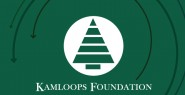 Kamloops Foundation