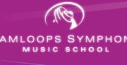 KSO Music School
