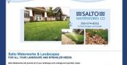 Salto Waterworks