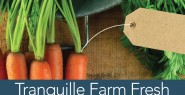 Tranquille Farm Fresh