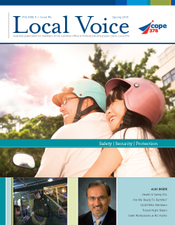 LocalVoice-May-2014.indd
