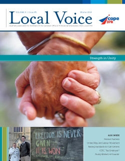LocalVoice-Feb-2014.indd