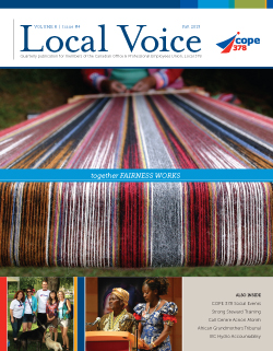 LocalVoice-October-2013.indd